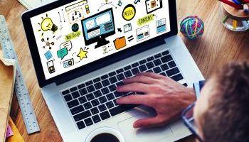 Curso Gratuito Técnico de Programación de Páginas Web con PHP y Javascript
