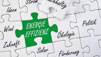 Curso Gratuito Curso Universitario de Promoción del Uso Eficiente de la Energía (Titulación Universitaria + 1 ECTS)