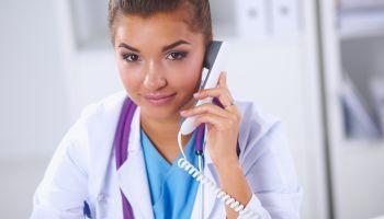 Curso Gratuito Postgrado en Protección de Datos en Sanidad + Titulación Universitaria DPO en Sanidad (Actualizado al Nuevo Reglamento Europeo DPO)
