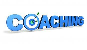 Curso Gratuito Especialista en Psicología y Adoctrinamiento Político + Titulación Propia Universitaria en Coaching Político con 4 Créditos ECTS