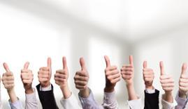 Curso Gratuito Curso Superior de Psicología Empresarial y Comunicación (Online)