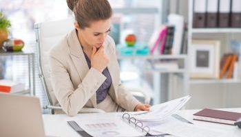 Curso gratuito Conoce los Requisitos para que una Empresa tenga la Consideración de Reducida Dimensión a Efectos Fiscales