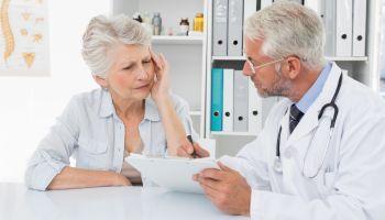 Curso Gratuito Especialista en Salud Mental en Adultos