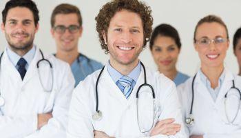 Curso Gratuito Curso Universitario de Salud Pública y Comunitaria para Médicos y Personal de Enfermería (Titulación Universitaria + 2 ECTS)