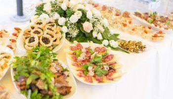 Curso Gratuito Curso Práctico de Seguridad Alimentaria en Celebraciones