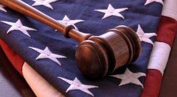 Curso Gratuito Especialista en Servicios para la Gestión de Clientes, Casos y Facturación en el Sector Jurídico