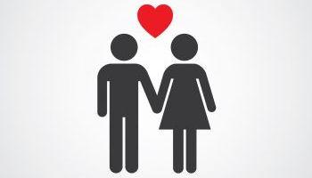 Curso Gratuito Curso Superior en Sexología y Terapia Sexual (Reconocimiento de Oficialidad por la Administración Pública – ESSSCAN)