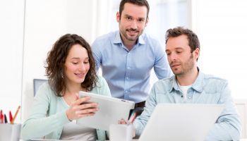 Curso Gratuito Curso Práctico: Sistema de Gestión de la Calidad ISO 9001
