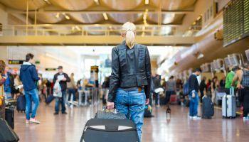 Curso Gratuito Sistemas de Reservas On-line para Agencias de Viajes (Curso Online Homologado RESERVAS ONLINE PARA AGENCIAS DE VIAJES con Titulación Universitaria con 4 Créditos ECTS)