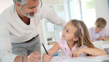 Curso Gratuito Curso Universitario en Sociología de la Educación (Curso Homologado y Baremable en Oposiciones de la Administración Pública + 4 Créditos ECTS)