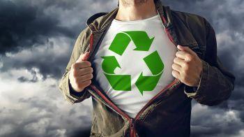 Curso Gratuito Curso Universitario en Sostenibilidad Medioambiental + Curso Universitario de Derecho Ambiental (Doble Titulación + 8 Créditos ECTS)