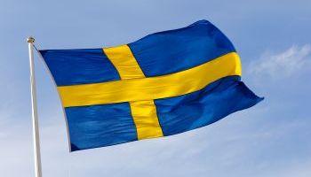 Curso Gratuito Curso Intensivo Sueco B1. Nivel Oficial Consejo Europeo