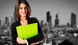 Curso gratuito Curso Superior en Administración Fiscal para Inmobiliarias
