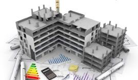 Curso gratuito Curso Superior en Contabilidad para Inmobiliarias