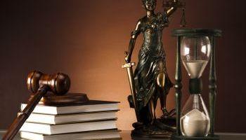Curso Gratuito Curso Superior en Derecho Mercantil