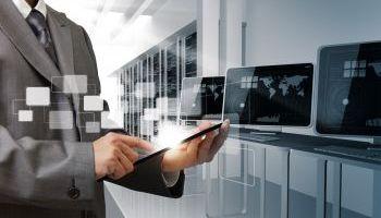 Curso Gratuito Curso Superior en Elaboración y Análisis de Estados Financieros