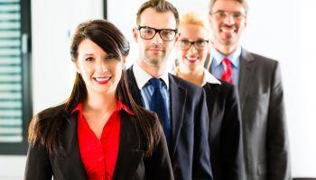 Curso Gratuito Curso Superior en Mediación Penal