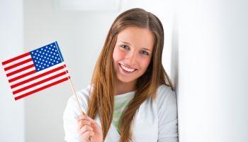 Curso Gratuito Curso Superior. Learn and Practice English (Upper Intermediate – B2)