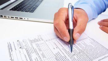 Curso gratuito Curso Superior de Finanzas para No Financieros