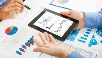 Curso Gratuito Curso Superior en Impuesto sobre Sucesiones y Donaciones e Impuesto sobre Transmisiones Patrimoniales y Actos Jurídicos Documentados (ISD, ITP y AJD)