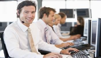 Curso gratuito Curso Superior de Informática (Windows 7 + Office 2007) (Online)