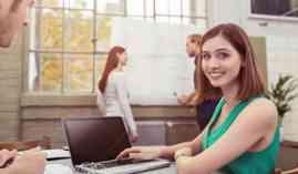 Curso Gratuito Master Web Developer y Designer Manager: Desarrollador Web + Titulación Universitaria
