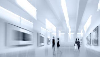 Curso Gratuito Tasación de Obras de Arte y Antigüedades (Curso Online Homologado con Titulación Universitaria con 4 Créditos ECTS)