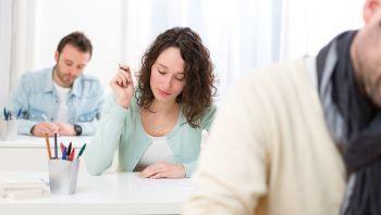 Curso Gratuito Postgrado en Técnicas de Estudio y Estrategias de Aprendizaje + Titulación Propia Universitaria