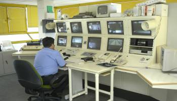 Curso Gratuito Técnicas de Seguridad Privada (Curso Online Homologado con Titulación Universitaria con 4 Créditos ECTS)