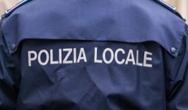 Curso gratuito Experto en Técnicas y Tácticas Policiales de Arresto