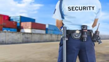 Curso Gratuito Técnico en Seguridad Privada en Centros Comerciales (Online)