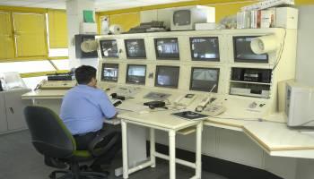 Curso gratuito Técnico en Seguridad Privada en Museos (Online)