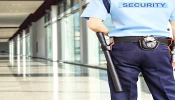 Curso Gratuito Técnico en Seguridad Privada en Supermercados