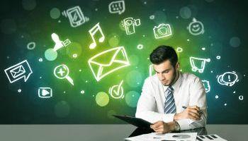Curso Gratuito para trabajadores sociales online: curso de formación continuada para trabajadores sociales