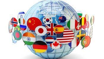 Curso Gratuito Especialista en Traducción y Tecnologías: Herramientas y Recursos