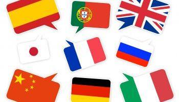 Curso Gratuito Curso en Traductor de Español a Italiano
