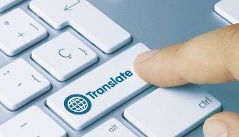 Curso Gratuito Curso en Traductor de Español a Portugués
