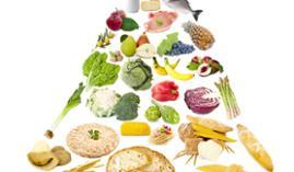Curso gratuito Experto en Trastornos de la Conducta Alimentaria