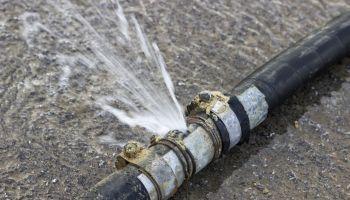 Curso Gratuito Especialista en Tratamiento de Aguas para la Eliminación de Microorganismos y Agentes Contaminantes