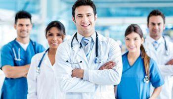 Curso Gratuito Especialista en Tratamientos con Opioides. Efectos Secundarios