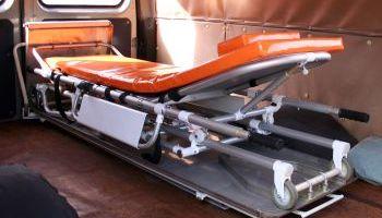 Curso Gratuito Curso de Primeros Auxilios para Tripulantes + Titulación Universitaria en Primeros Auxilios (Doble Titulación + 4 ECTS)