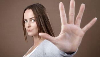 Curso Gratuito Agente de Igualdad de Oportunidades para la Mujer (Titulación Universitaria + 12 Créditos ECTS)