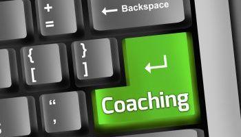 Curso Gratuito Especialista Universitario en Coaching Deportivo (Curso Online en Coaching Deportivo + 8 Créditos ECTS)