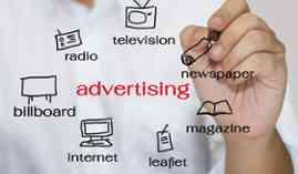 Curso Gratuito Curso Superior en Gestión de Campañas de Marketing y Publicidad (Titulación Universitaria + 8 Créditos ECTS)