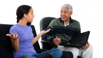 Curso Gratuito Psico-Terapia Emocional: Terapia Centrada en las Emociones (Titulación Universitaria + 8 Créditos ECTS)