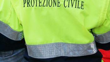 Curso Gratuito Técnico en Protección Civil (Titulación Universitaria + 8 Créditos ECTS)