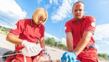 Curso Gratuito Especialista en Urgencias Neurológicas en Pediatría