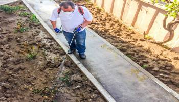 Curso Gratuito Especialista en el Uso Eficiente del Agua en el Sector Agrario