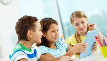Curso Gratuito Postgrado en Uso Seguro y Responsable de las Tecnologías y la Comunicación – TIC en el Aula + Titulación Propia Universitaria
