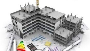 Curso Gratuito Postgrado en Valoración Inmobiliaria: Técnicas y Métodos para Sociedades de Tasación + Titulación Universitaria + 20 Créditos tradicionales LRU